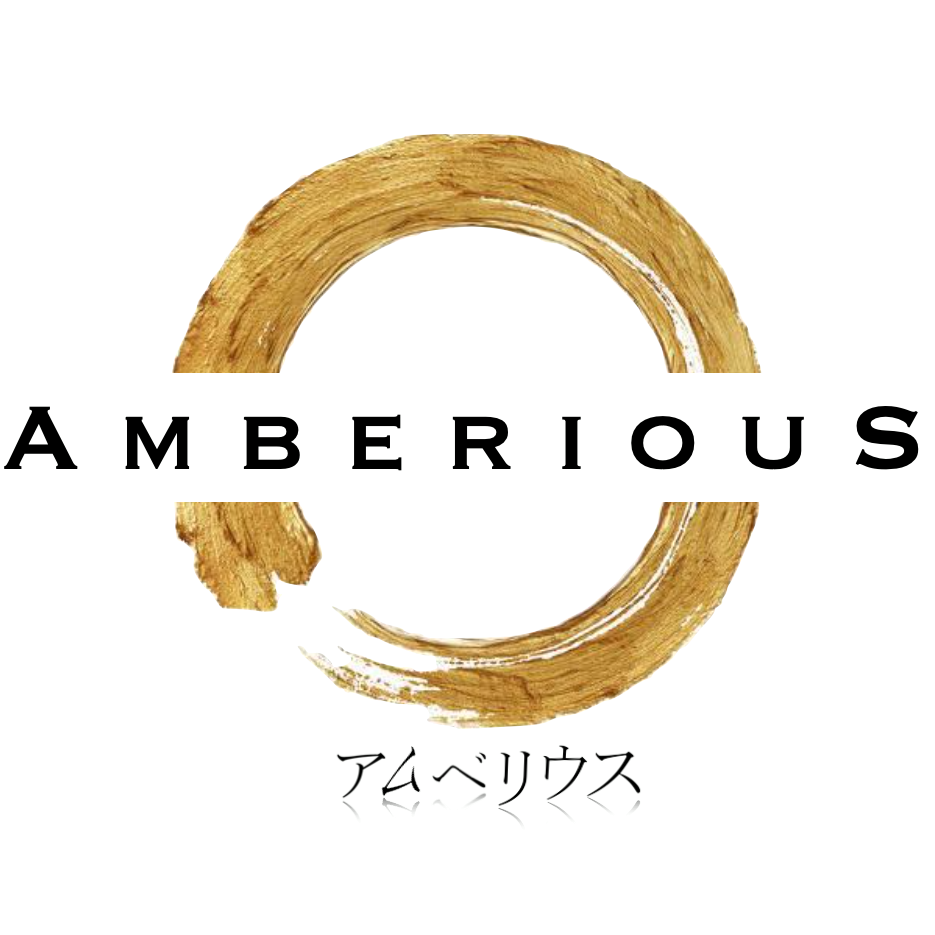 Amberious
